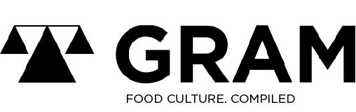 GRAM Magazine