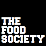 The Food Society