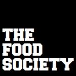 The Food Society