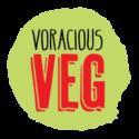 Voracious Veg