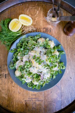 potato-tarragon-horseradish-salad